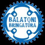 Balatoni Bringatúra - logó(belül fehér)