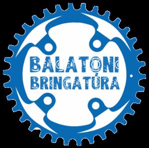 Balatoni Bringatúra
